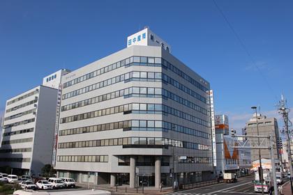 田中産商株式会社