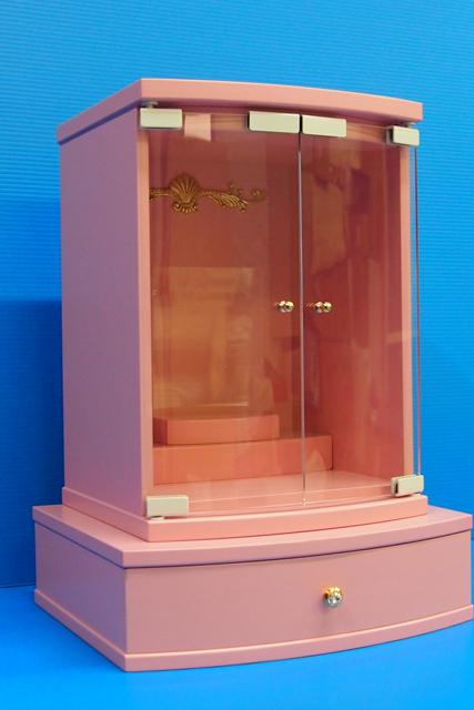 ペット 仏壇
